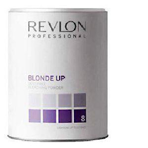 Revlon Blonde Up