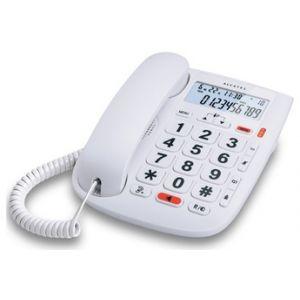 Alcatel T MAX 20 - Téléphone filaire