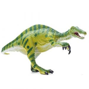 Collecta 3388107 - Figurine Préhistoire Dinosaure Baryonyx
