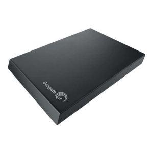 Seagate STBX500200 - Disque dur externe Expansion 500 Go 2.5'' USB 3.0