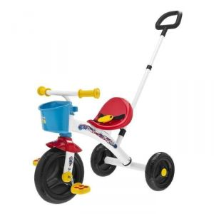 Chicco Tricycle U/Go