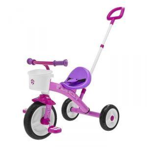 Image de Chicco Tricycle U/Go
