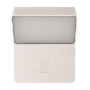 Osram Applique murale d'extérieur Endura Style Wall Wide Sensor - 12 W - Blanc chaud