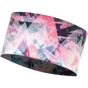 Buff Coolnet UV+ - Couvre-chef - Multicolore Bonnets