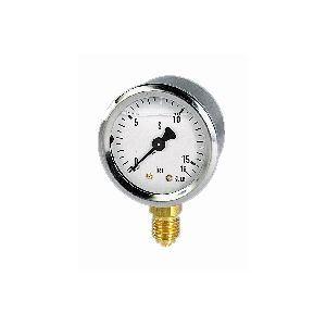 sferaco 1615005 - Manometre glycerine 100 0/6B radiateur 1/2