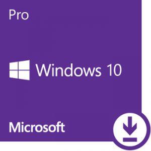 Windows 10 Pro [Windows]
