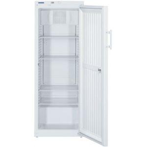 Liebherr Kv 3640 - Réfrigérateur 1 porte