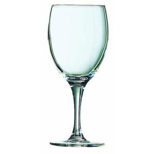 Arcoroc Elegance - 12 verres à vin ou à eau (31 cl)