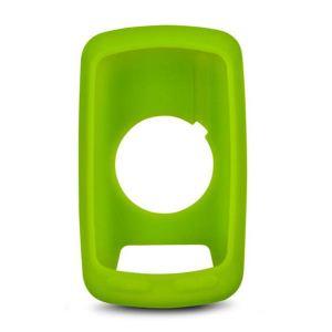 Garmin 010-10644 - Housse de protection en silicone pour le GPS vélo Edge 800/810