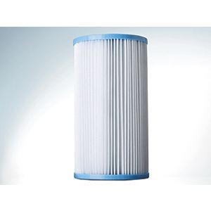 Gre AR86 - Cartouche de filtration pour filtre immergé 2 m3/h AR121 et AR118