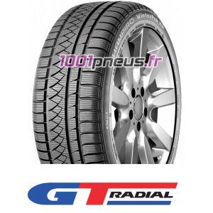 GT Radial 205/45 R17 88V Champiro Winterpro HP XL