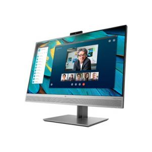 HP EliteDisplay E243m - Ecran LED Full HD (1080p) 23.8""