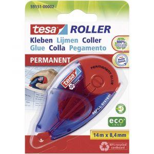 Tesa 59151