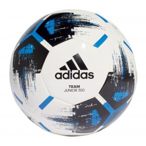 Adidas Ballon de football Team Junior 350