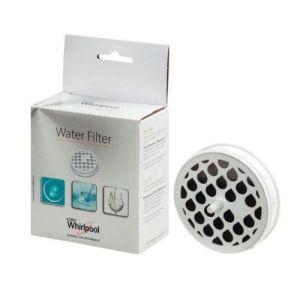 Whirlpool NEO001 - Filtre réfrigérateur américain