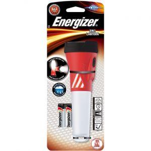 Energizer Lanterne 3 en 1