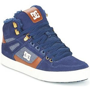 DC Shoes Spartan High WC WNT - Chaussures montantes pour Homme