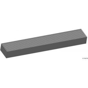 Siemens Filtre anti-odeur HZ381700