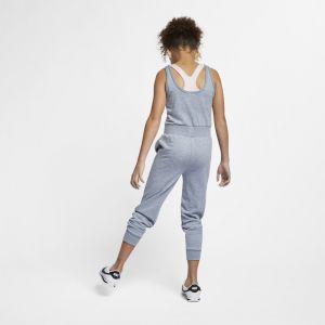 Nike Combinaison Air pour Fille plus âgée - Gris - Couleur Gris - Taille L