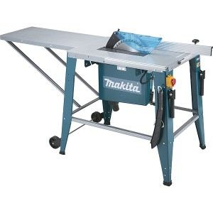 Makita 2712 - Scie sur table 315 mm