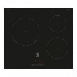 Balay 3EB864ER - Table de cuisson induction 3 foyers