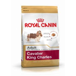 Royal Canin Cavalier King Charles Adult - Sac de 1,5 kg (Mini Breed)