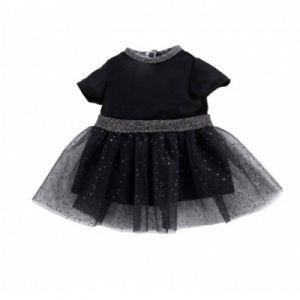 Corolle Robe de fête - Vêtement pour poupée 36 cm