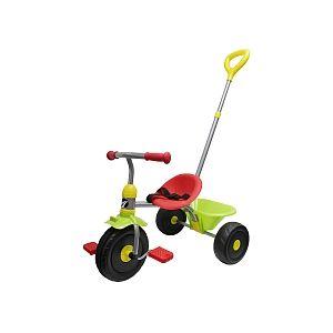 Avigo Tricycle Rio