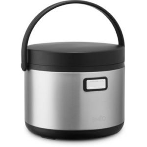 Simeo Thermal Cooker Nomade TCE610
