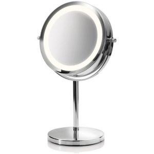 Medisana CM 840 - Miroir cosmétique avec éclairage