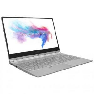 MSI PS42 8RB-035FR - Ordinateur portable