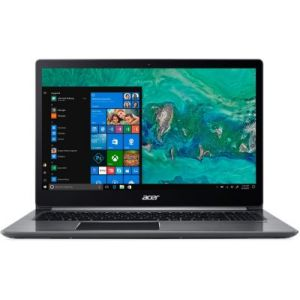 Acer Ordinateur portable Swift SF315-41-R31C