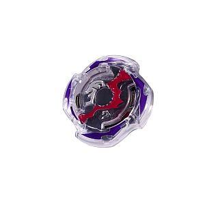 Hasbro Toupie Beyblade Burst