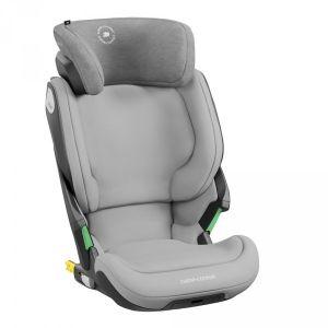 Bébé Confort Siège auto Groupe 2/3 Kore Authentic Grey