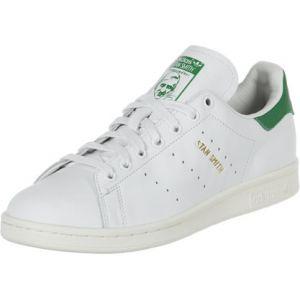 Adidas Stan Smith chaussures blanc vert 36 EU