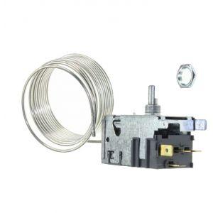 Domeos Thermostat 077b0356 32007347 Pour REFRIGERATEUR