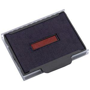 Trodat 2 Cassettes d'encrage 6/56/2