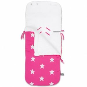 Baby's Only Nid d'ange Star (80 x 40 cm)