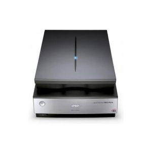 Epson Perfection V800 - Scanner Photo / Films