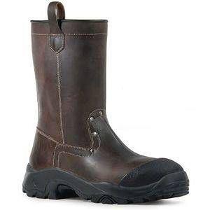 Gar Chaussures de sécurité soudeur SHATL1143
