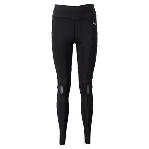 Puma Legging de training fitness Noir - Taille L;M;S;XL;XS