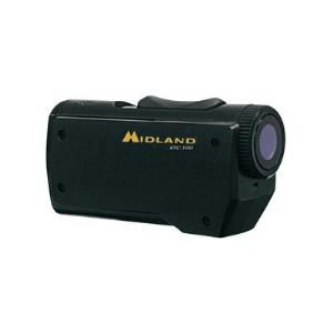 Midland XTC-100 - Caméscope à carte mémoire