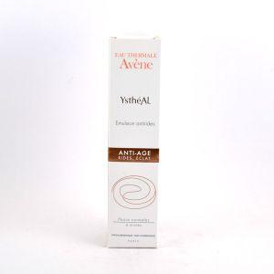 Avène YsthéAL - Emulsion antirides
