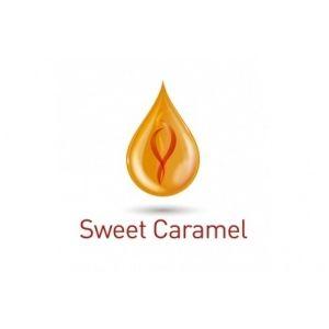 Smok-it E-liquide Sweet Caramel 16 mg