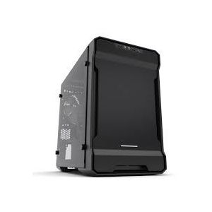 Phanteks Enthoo Evolv ITX Tempered Glass- Boîtier Mini tour sans alimentation