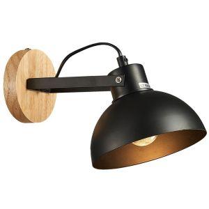 LesTendances Lampe CANE -Applique-