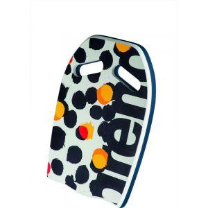 Arena Printed Planche à nager, polka dots Accessoires natation & Entraînement