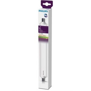 Philips Tube LINOLITE LED 6W-40W S19 300mm