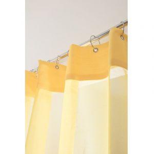 voilage jaune comparer 292 offres. Black Bedroom Furniture Sets. Home Design Ideas