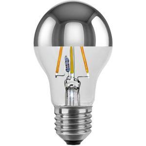 Segula 50280 AMPOULE LED 4 W E27 A